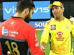 IPL 2020, RCB vs CSK Preview: Royal Challengers Bangalore Eye Hat-Trick Of Wins, Face Chennai Super Kings