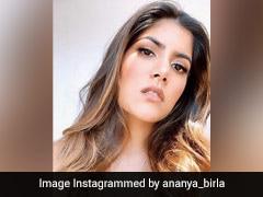 'मेरे परिवार को बाहर फेंक दिया.. नस्ली': अनन्या बिड़ला ने अमेरिकी रेस्टोरेंट पर लगाया आरोप