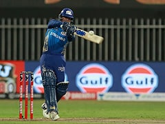 PBKS vs MI, IPL 2021 Fantasy: Punjab Kings vs Mumbai Indians Top Picks