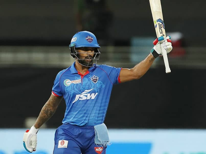 IPL 2020, Indian Premier League 2020, Mumbai Indians vs Delhi Capitals, Qualifier 1 Face-Off: Jasprit Bumrah vs Shikhar Dhawan