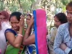 UP: अमेठी में दलित ग्राम प्रधान के पति को जिंदा जलाया, पुलिस ने तीन लोगों को किया गिरफ्तार