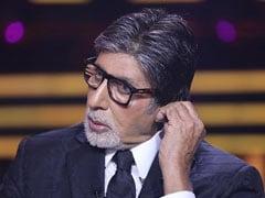 <i>Kaun Banega Crorepati 12</i>, Episode 21 Written Update: Amitabh Bachchan Gave Marriage Advice To This Contestant