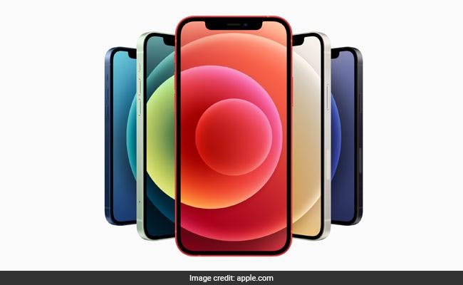 Apple ने लॉन्च की iPhone 12 सीरीज़, ट्विटर पर लोगों ने बताई सबसे अच्छी और खराब चीज