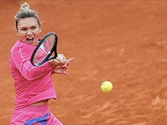 French Open 2020: Simona Halep Advances To Third Round, Sebastian Korda Plays Roland Garros Generation Game
