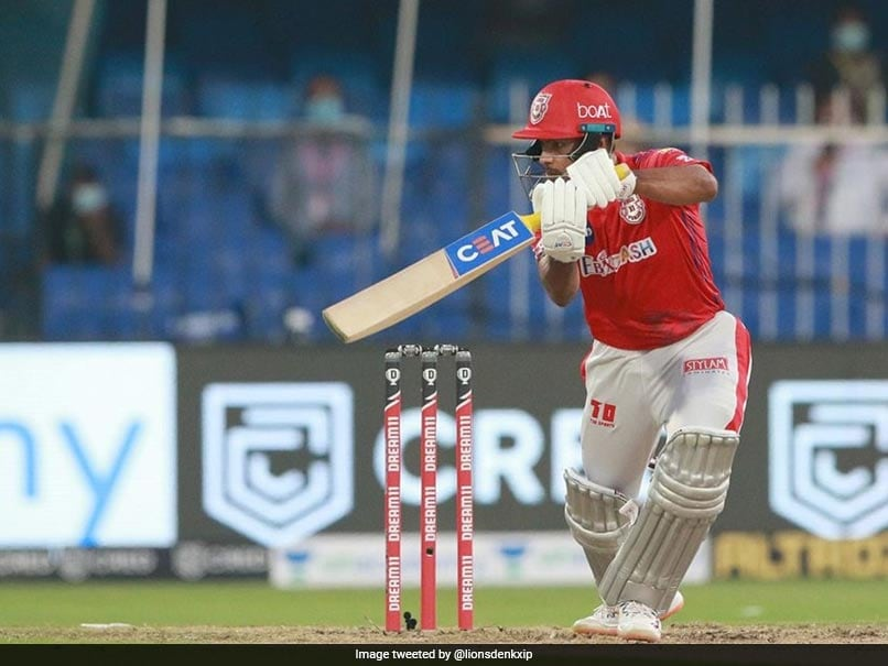 IPL 2020, KXIP vs MI: When And Where To Watch Live Telecast, Live Streaming