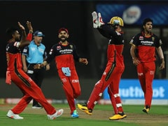 IPL 2020, Indian Premier League, Royal Challengers Bangalore vs Kings XI Punjab Preview: RCB Must Be Careful Not To Trip Over KXIP