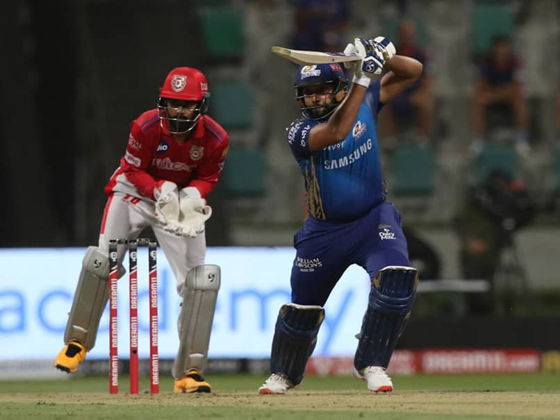IPL 2020, KXIP vs MI: Rohit Sharma, Kieron Pollard, Hardik Pandya, Bowlers All Shine As Mumbai Indians Dominate Kings XI Punjab