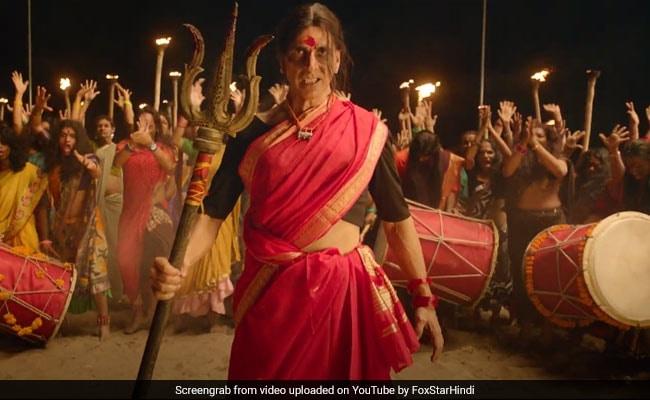 अक्षय कुमार की फिल्म 'लक्ष्मी बम' का बदल गया नाम, अब इस नाम से जानी जाएगी फिल्म