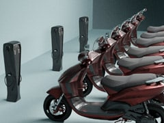 Magenta Power Launches New Business Associate Program To Set-Up Low Cost EV Charging Stations