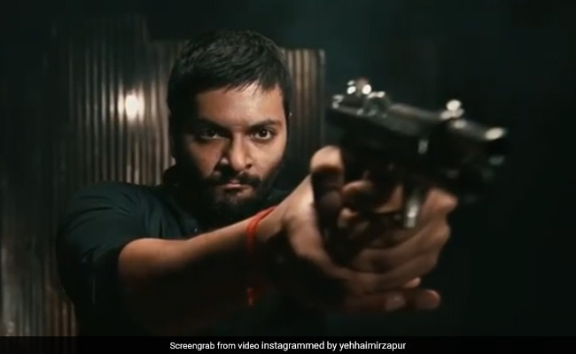 Mirzapur Season 2 Review: Fires On All Cylinders But In A More Controlled Manner