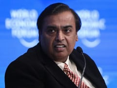 Mukesh Ambani Specifies Three Legacy Areas For Him