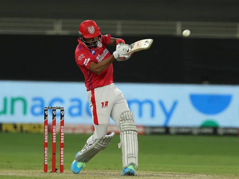 MI vs KXIP IPL 2020 Match Highlights: Kings XI Punjab Beat Mumbai Indians In Thrilling Match After Historic 2nd Super Over