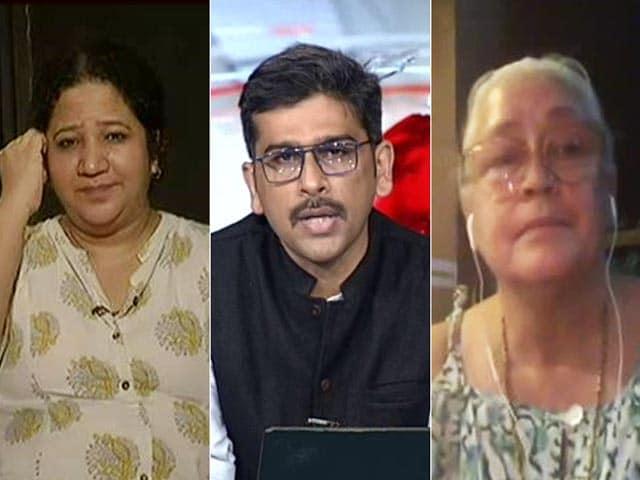 Video : Tanishq's Advertisement Withdrawal Unites People