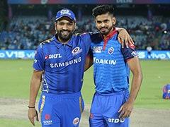 MI vs DC, IPL 2020: मुंबई ने दिल्ली को दी 5 विकेट से हराकर कब्जायी नंबर-1 पायदान