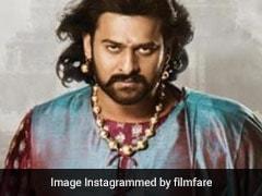 प्रभास और दीपिका पादुकोण की फिल्म में अमिताभ बच्चन की एंट्री, Video में देखें क्या है खास