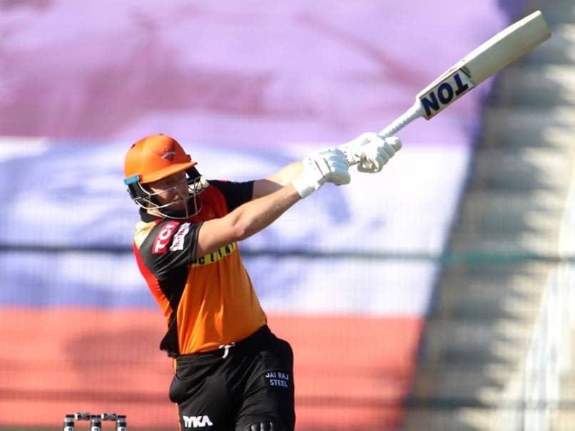 IPL 2021 Auction: Jonny Bairstow Says Its Hard To Turn Down Huge IPL Money