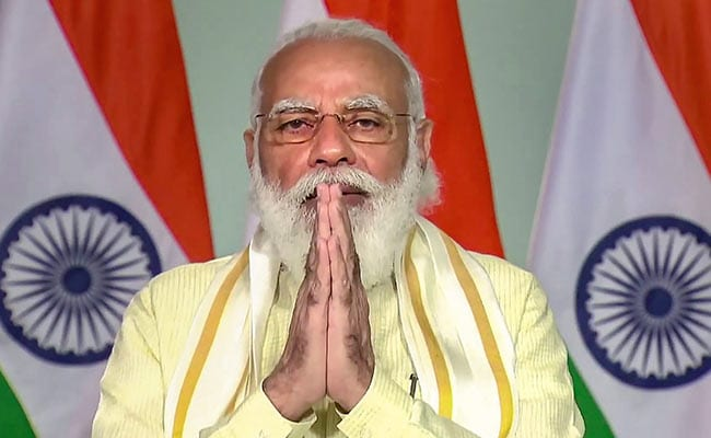 प्रधानमंत्री नरेंद्र मोदी गुरुवार को वैश्विक निवेशक गोलमेज बैठक की अध्यक्षता करेंगे