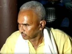 बलिया गोलीकांड : आरोपी पक्ष के समर्थन में खुलकर आए बीजेपी विधायक सुरेंद्र सिंह, थाने पर घेराव की दी धमकी