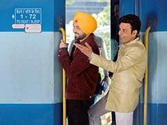दिवाली पर रिलीज होगी मनोज वाजपेयी की फिल्म, दिलजीत दोसांझ-फातिमा सना शेख भी आएंगी नजर