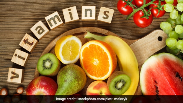 Including Vitamins A, E, C And D In Your Diet May Help Prevent Respiratory Disorder - Study Finds