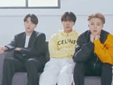 Video: When Will BTS Perform In India? They Answer