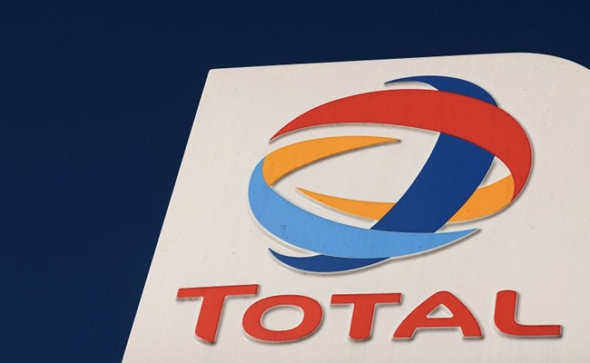 French Oil and Energy Group Total Buys 20% Stake in Adani Green Energy
