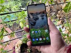 मोटो ई7 प्लस है बेहतरीन बजट फोन?