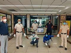 दिल्ली : मोबाइल चोरी करने के शक में युवक की पीट-पीटकर हत्या