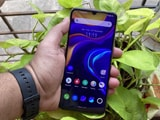 Video : Vivo V20 Review | Detailed Camera Tests, 44-Megapixel Selfie Eye Autofocus, Slim Design
