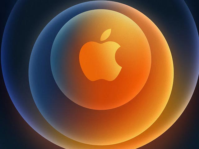 The Apple Car will likely be launched by 2024