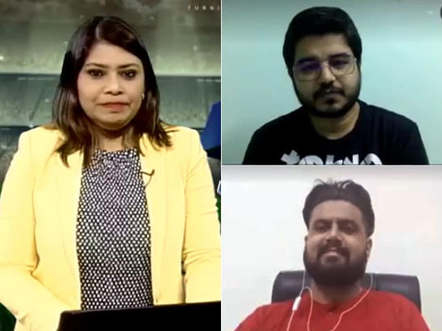 Video : Kings XI Punjab Could Still Make The Playoffs: Experts