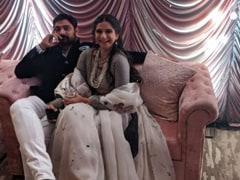 Rhea Kapoor's Birthday Wish For Boyfriend Karan Boolani Perfectly Sums Up Their Love Story