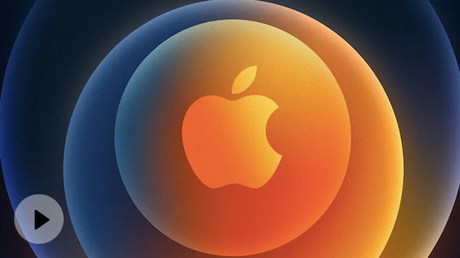 Apple Car Could Come By 2024 With Breakthrough Battery Tech