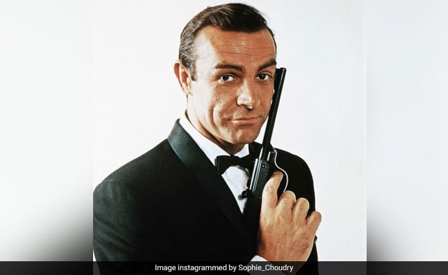 Sean Connery, 'A Legend On Screen And Off': Tributes From Hugh Jackman, Abhishek Bachchan, Hrithik Roshan And Others
