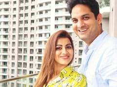 Actor Vikas Kalantri And Wife Priyanka Test Positive For COVID-19