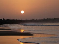 8 Indian Beaches Get Coveted Blue Flag Certification