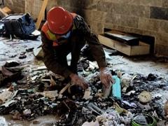 पाकिस्तान : पेशावर के एक मदरसे में बम धमाका, 7 छात्रों की मौत, 50 से ज्यादा घायल