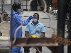 Coronavirus Live Updates: 73,272 Covid Infections In 24 Hours, Over 69.7 Lakh Cases So Far