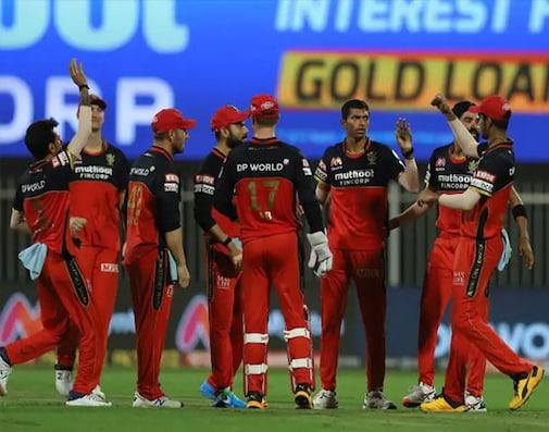 IPL 2020: KKR vs RCB: Need To Keep Momentum Alive Vital