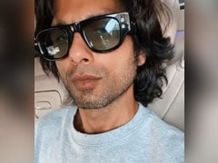 """According To Ishaan Khatter, This Is The """"Real"""" Shahid Kapoor"""