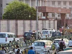 Hathras Family Wants Case Transferred To Delhi Or Mumbai: Lawyer