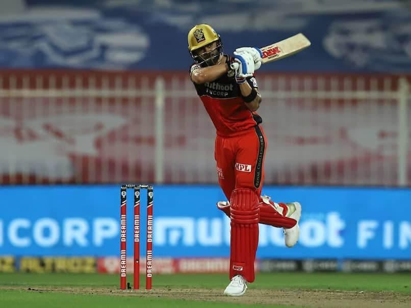 IPL 2020, RCB vs KXIP, Royal Challengers Bangalore vs Kings XI Punjab: Players To Watch Out For