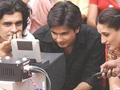 Kareena Kapoor Shares A <i>Jab We Met</i> Memory With Shahid Kapoor And Imtiaz Ali