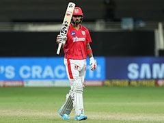 Australia vs India: KL Rahul Ready For ''Responsibility And Challenge'' As Vice-Captain