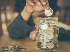 World Savings Day 2020: क्यों मनाया जाता है विश्व बचत दिवस ? जानें इसका इतिहास और महत्व