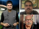 Videos : IPL 2020: चेन्नई ने पंजाब को दस विकेट से किया चित