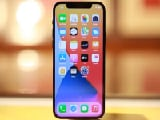 Video: Review Of The iPhone 12 & iPhone 12 Pro