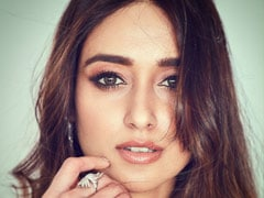 "<i>Unfair And Lovely</i>: Ileana D'Cruz Is ""Super Thrilled"" To Work With Randeep Hooda In This ""Family Entertainer"""