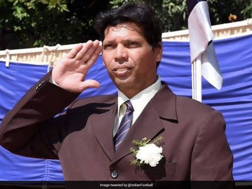 Carlton Chapmans Former Teammates Recall Fond Memories Of Ex-India Captain
