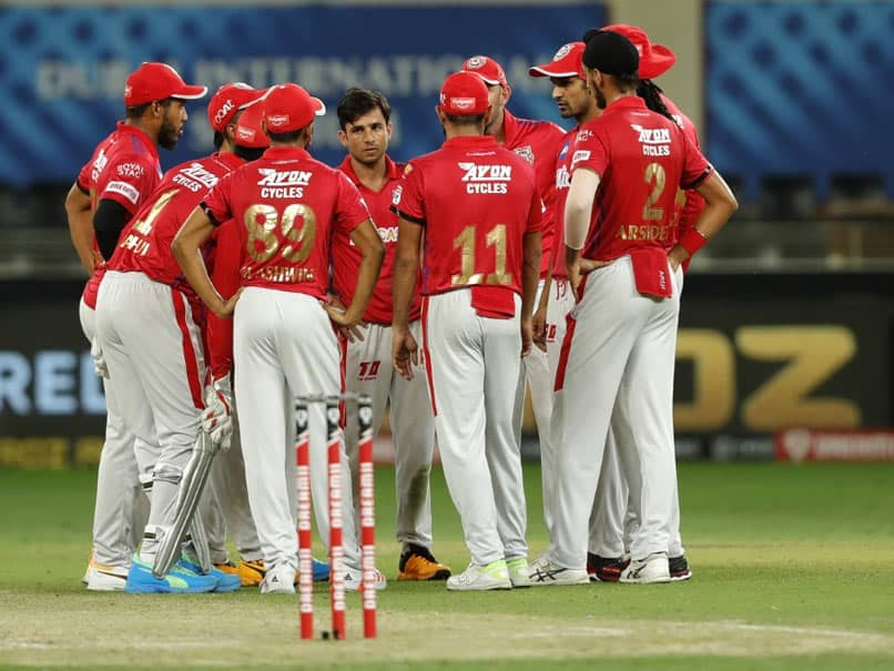 "IPL 2021: ""Disappointed"" Punjab Kings Write To BCCI After Mohali Not Picked Among Potential Venues"